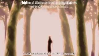 Skip Beat! - Beautiful Soul AMV
