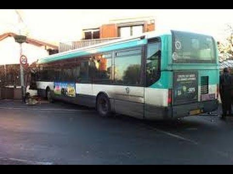 Xxx Mp4 Compilation D Accident De Bus 1 Bus Crash Compilation 1 3gp Sex