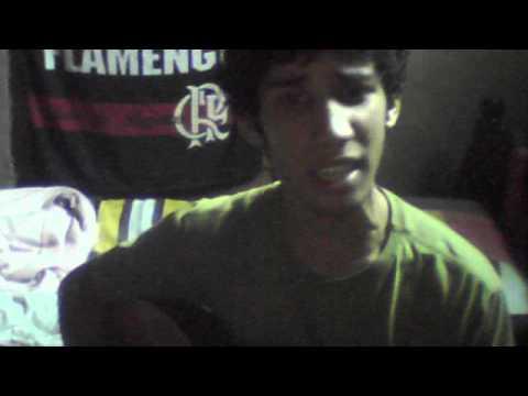 Xxx Mp4 Phelipettorres S Webcam Video Sex 22 Out 2010 11 00 09 PDT 3gp Sex