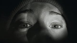 The Blair Witch Project (1999) Official Trailer