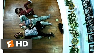 The Host (4/11) Movie CLIP - Grieving Family (2006) HD