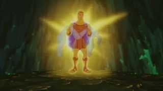 The Hero's Journey in 5 Disney movies