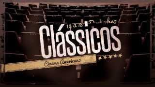 Spot :: Clássicos do Cinema Americano