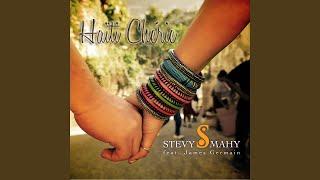 Haïti chérie (feat. James Germain)