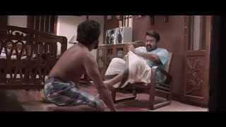 Nilavum Mayunnu | Full Song HD | Ennum Eppozhum | Mohanlal | Manju Warrier