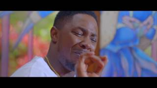 Stanley Enow - Pray For Me ( Official Video )