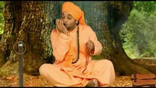 Bhagwant Mann Comedy