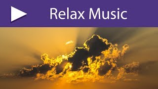 Relax After Dark 🌚 Calm Down & Chill Out, Smooth Music, Stress Relief, Find Serenity
