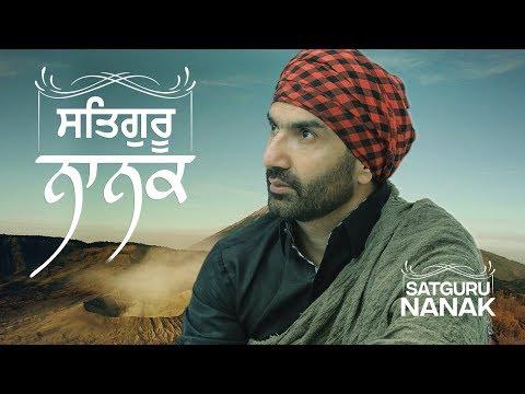 Xxx Mp4 Satguru Nanak Preet Harpal Full Song Jaymeet Latest Punjabi Songs 2018 3gp Sex