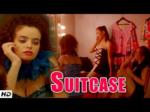 SUITCASE - A Love Story Of Call Girl