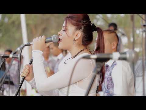 Xxx Mp4 Mix Mentiritas Amaya Hnos En Vivo 3gp Sex
