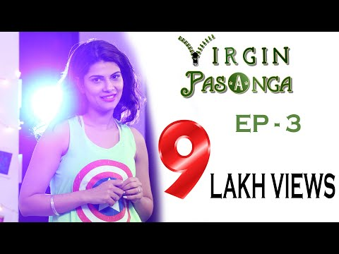 Xxx Mp4 Virgin Pasanga I Episode 3 Adult Comedy Tamil Web Series 3gp Sex