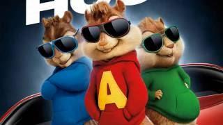 Nhạc Phim Sóc chuột siêu quậy - Alvin and the Chipmunks - Music