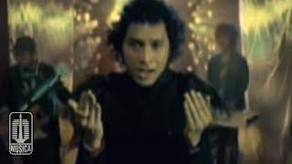 NIDJI - Dosakah Aku (Official Video)