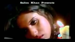 Nancy new Bangla song