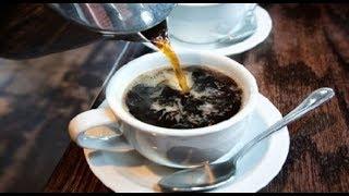 أضيفوا هذا المكوّن إلى قهوة الصباح واحرقوا الدهون من دون تعب !