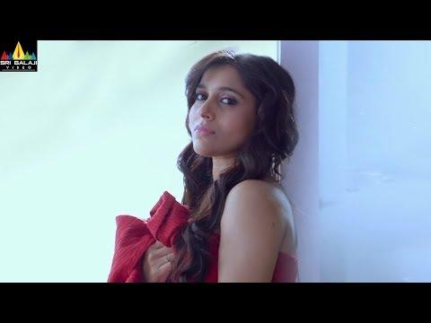 Xxx Mp4 Guntur Talkies Movie Nee Sontham Video Song Siddu Rashmi Sri Balaji Video 3gp Sex