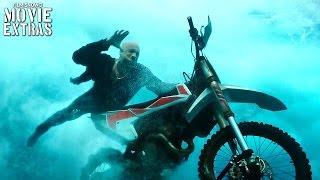 xXx: Return of Xander Cage 'Vinsanity' Featurette (2017)