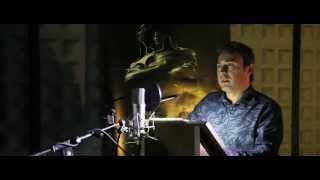 Making dobladores Captain Harlock The Movie by ZinkingOn