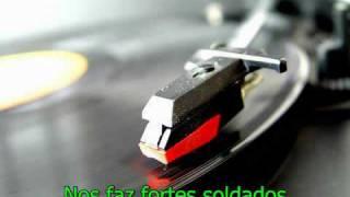 Inesquecíveis - Dom Real - MELISSA LEGENDADO