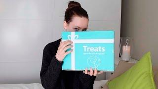 ASMR Whisper Eating Sounds | Candy & Snacks Taste Testing | Try Treats