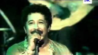 الشاب خالد   اغنية عبد القادر فيديو كليب   اكتشف الموسيقى في موالي