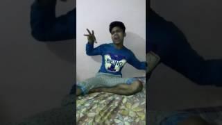 Bangali new video song tule dea by taeob
