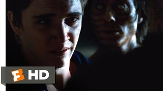 The Haunting in Connecticut (2009) - Among the Dead Scene (4/11) | Movieclips