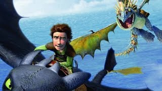 Book of Dragons Movie for kids|| Animation movies full movies english