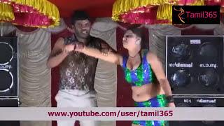 images New Tamil Village Record Dance 2016 Adal Padal Dance