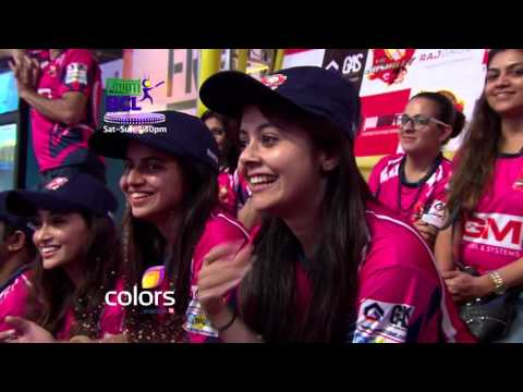 Xxx Mp4 Watch Gopi Aur Ahem Ka Offscreen Pyar On Frooti BCL 3gp Sex