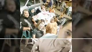 E.C.F Bigo Malaysia (EMPIRE CROWN FAMILY)