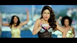 Kareena Kapoor _ Tipsy Ho Gai