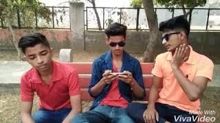 Unlimited masti Yea video Dekh kai maja aaa Jayea gaaa