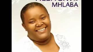 Hlengiwe Mhlaba-Jerusalem is my Home 2017