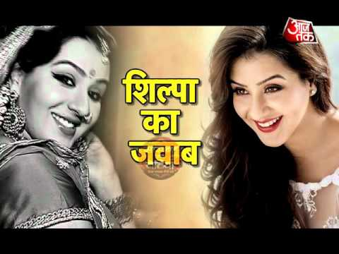 Xxx Mp4 Shocking News Shilpa Shinde Will Never Play Angoori Bhabhi Again 3gp Sex