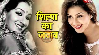 Shocking News :Shilpa Shinde Will Never Play Angoori Bhabhi Again.