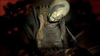 バイオハザード7 本編攻略#5 全ストーリー&全EDクリア Resident Evil 7 BIOHAZARD 7 (PC)