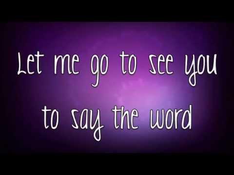 BoA- Key of Heart (Eng Ver.) Lyrics