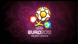 M sica da Eurocopa 2012   YouTube