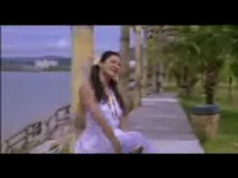 Xxx Mp4 BANGLA NEW FILM SONG 30 3gp 3gp Sex