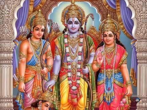 Xxx Mp4 Siya Var Ram Jai Jai Ram Wmv 3gp Sex