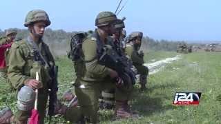 كتيبة المشاة الدرزية تقرير عناب حلبي