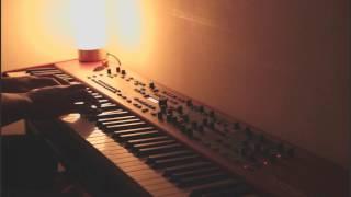 MAMY NY FOKO RY JESO FFPM 480/Y'OUTTA PRAISE HIM(intro) Rob G cover
