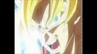 "DRAGON BALL Z Battle Of Gods FRENCH DUB TRAILER ""FANMADE"" ( VF )"