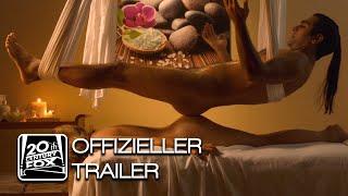 Mike and Dave Need Wedding Dates   Trailer 2   Deutsch HD German