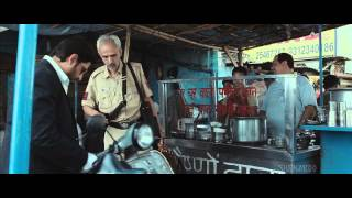 Hans Ki Chaal form the movie Jolly LLB