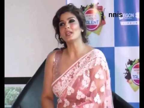 Xxx Mp4 Raveena Tandon Okay With Edits And Cuts In 'Bombay Velvet' 3gp Sex