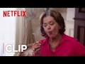 No Smoking | Arrested Development Season 4 [HD] | Netflix