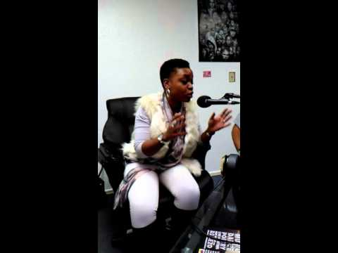 Xxx Mp4 Ebony Isis Booth Spits Hot Bars On Famoushiphop Shutupandtalk 3gp Sex